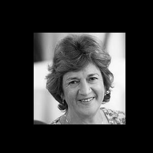 Patricia Orr